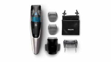Philips BT7220 Barttrimmer